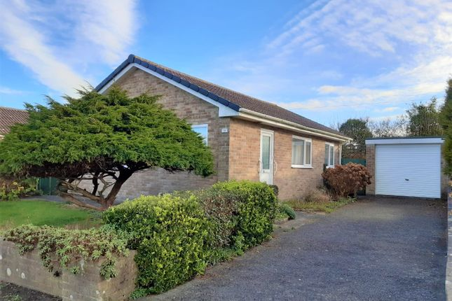 2 bed detached house for sale in Forbes Road, Newlyn TR18