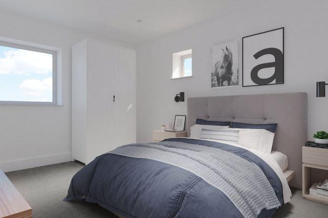 Thumbnail Flat for sale in Plot 3, Hillcrest Residence, Gildersome