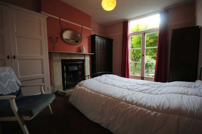 Bedroom of Hafton Road, London SE6