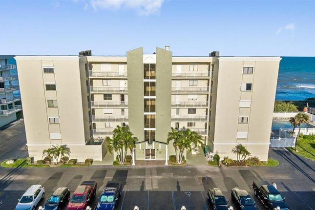 Property for sale in 403 Highway A1A Highway Unit 224, Satellite Beach, Florida, United States Of America