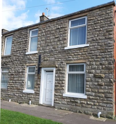 Thumbnail Terraced house to rent in Store Street, Norden, Rochdale