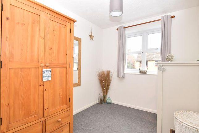 Bedroom 2 of Oakwood Drive, Uckfield, East Sussex TN22