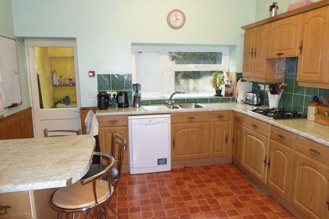 Kitchen of Klondyke Road, Okehampton EX20