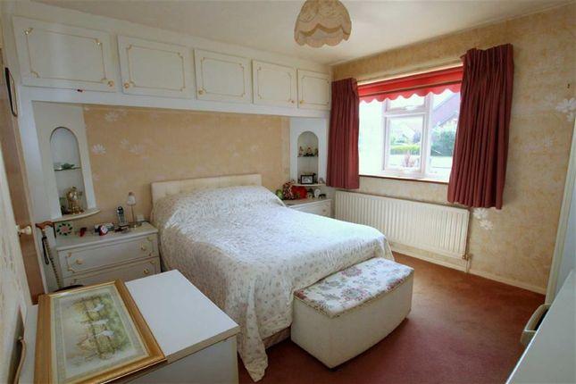 saffron drive highcliffe christchurch dorset bh23 2. Black Bedroom Furniture Sets. Home Design Ideas