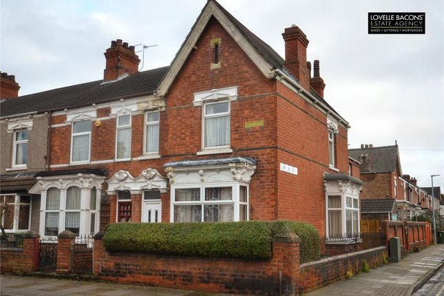 Picture No. 08 of Farebrother Street, Grimsby DN32