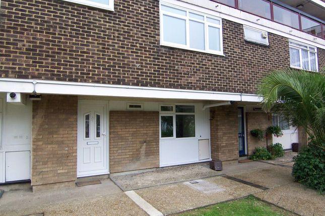 Thumbnail Flat to rent in Brockworth, Gloucester Road, Kingston