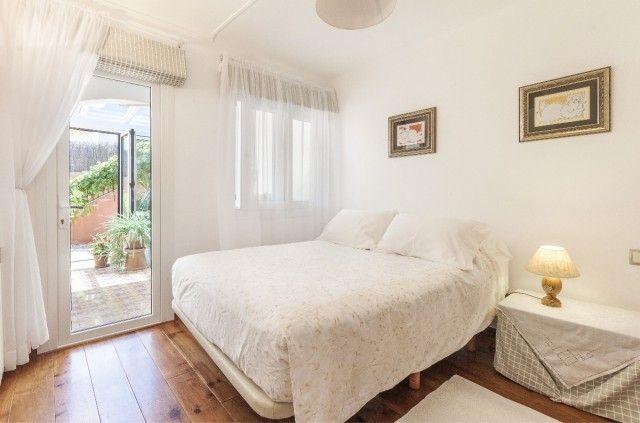Bedroom1 of Spain, Mallorca, Calvià, Bendinat