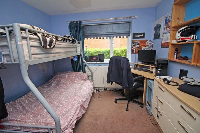 Picture No. 26 of Sky End Lane, Hordle, Lymington, Hampshire SO41