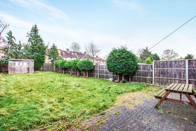Property For Sale In Queensbury London