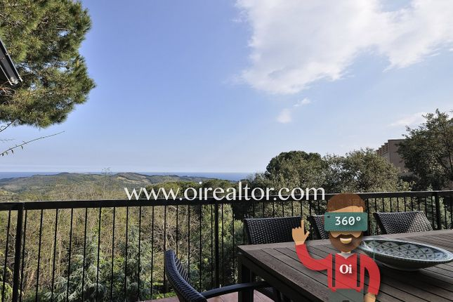 Property for sale in Arenys De Munt, Arenys De Munt, Spain