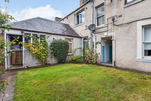 2 bed maisonette for sale in Castle Street, Broughty Ferry, Dundee DD5