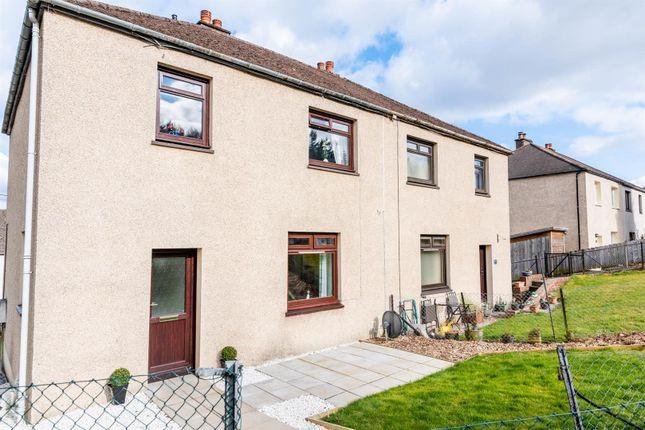 23 Glenfarg Terrace-004