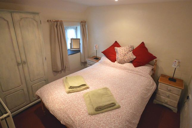 Bedroom of Mathry, Haverfordwest SA62