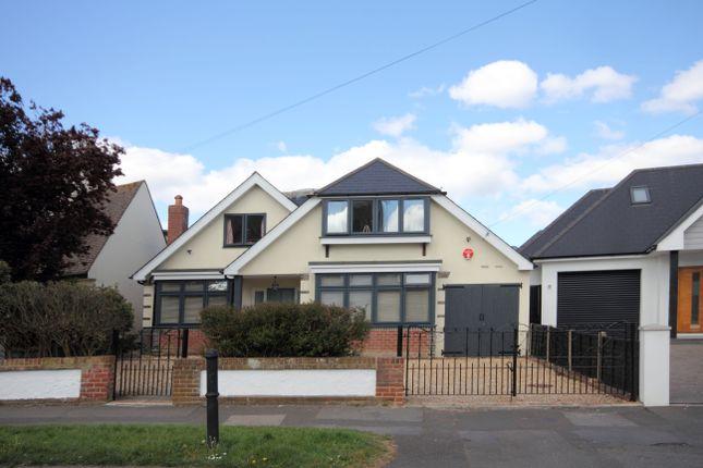 Jordan Marks Estate Agents Property Fo Sale