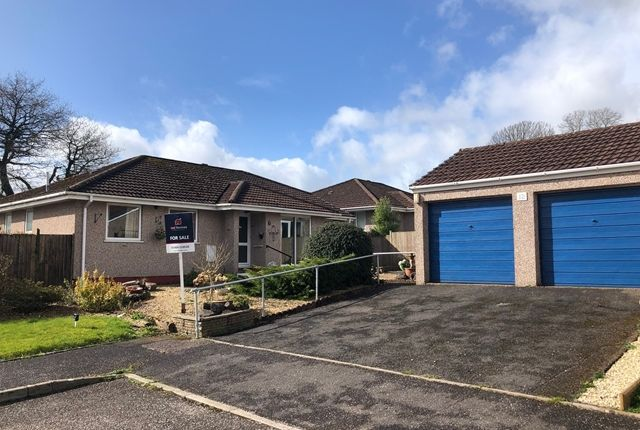 Bluebell Road, Dunkeswell, Honiton EX14