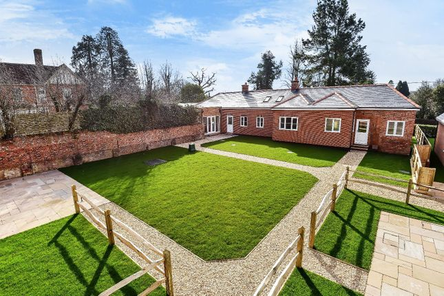 Surrey Estates of Mill Lane, Forest Green, Dorking RH5