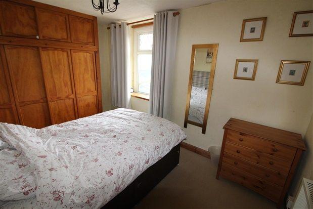 Thumbnail Property to rent in Main Street, Pennington, Ulverston