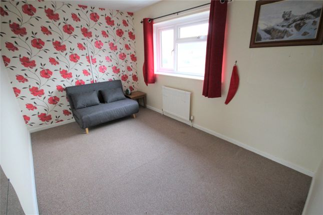 Bedroom 2 of Preston Lane, Lyneham, Wiltshire SN15