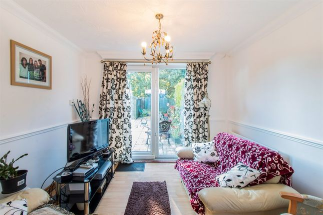 2 bed semi-detached house for sale in Blackmoor Road, Leeds