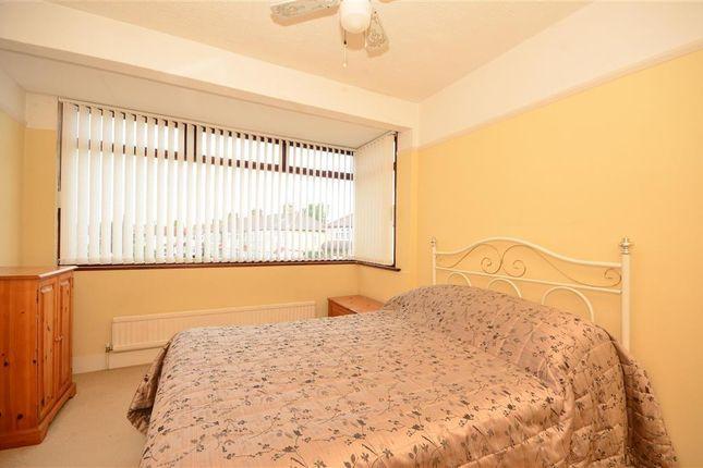 Bedroom 2 of Tennyson Way, Hornchurch, Essex RM12