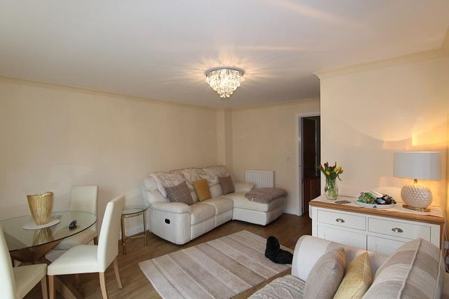 Lounge 2 of Cornwell Close, The Village, Buntingford SG9