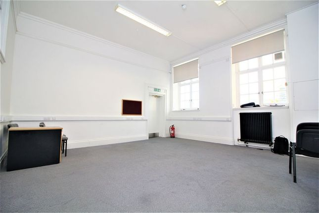 Thumbnail Office to let in Canterbury Road, Westgate - On -Sea