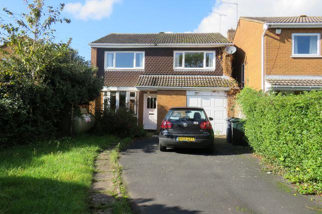 Hollins Lane, Martley, Worcester WR6