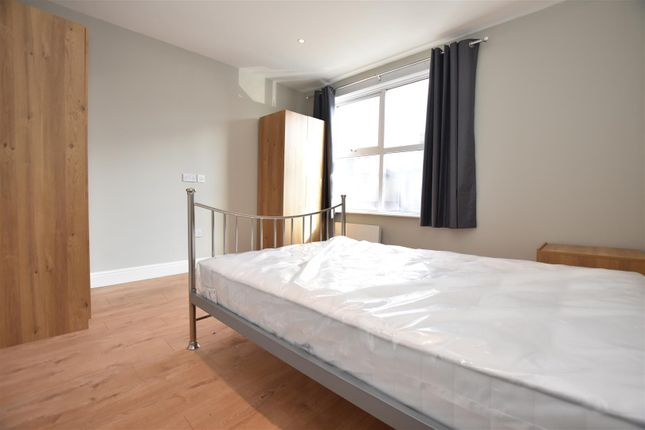 1 bed property to rent in Benskin Road, Watford WD18