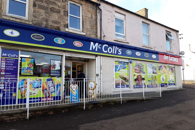 Thumbnail Retail premises to let in West Main Street, Armadale