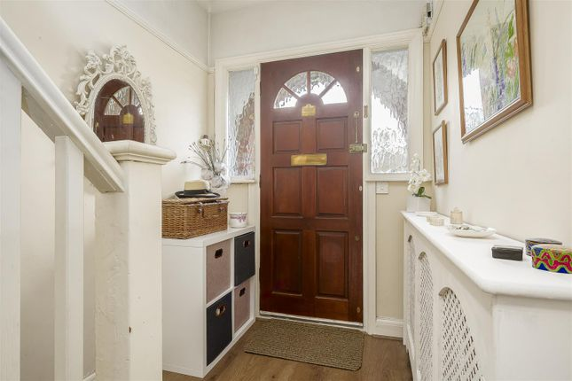 House-Winkworth-Road-Banstead-115