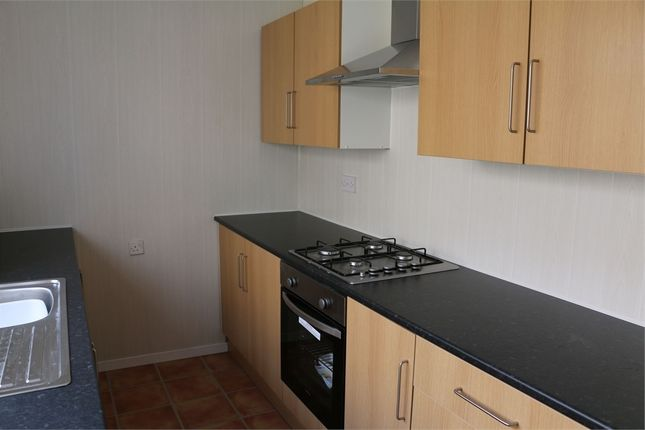 Thumbnail Terraced house to rent in Vaughan Street, Skelton-In-Cleveland, Saltburn-By-The-Sea