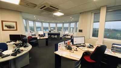 Photo 8 of First Floor Offices, Fort Bridgewood, Maidstone Road, Rochester, Kent ME1