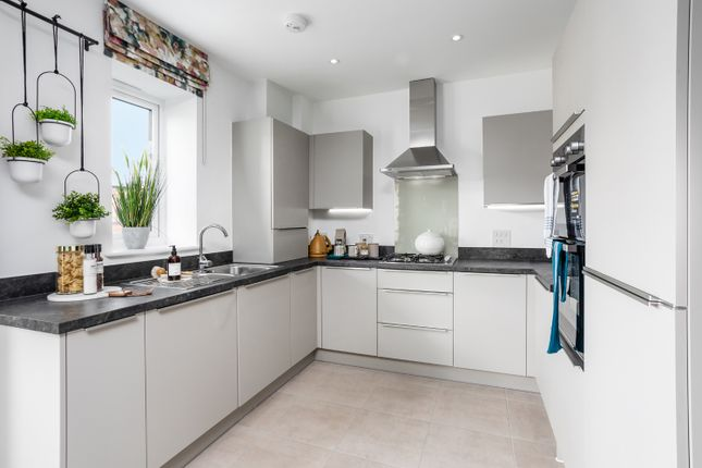 2 bed detached house for sale in Brewers Hill Road, Dunstable LU6