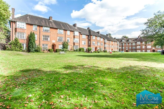 Picture No. 30 of Aylmer Court, Sheldon Avenue, East Finchley, London N2