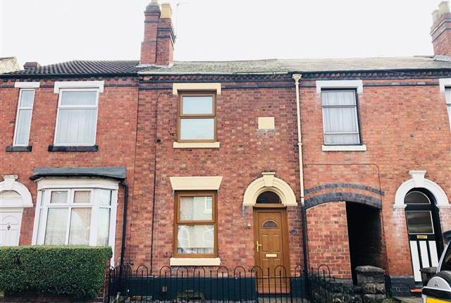 Property to rent in Lea Street, Kidderminster
