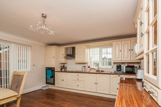 thumbnail detached house for sale in east lane stainforth doncaster