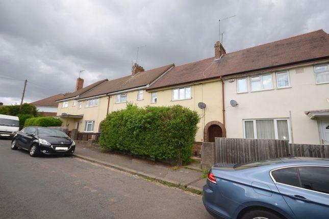 Hastings Road, Kingsthorpe, Northampton NN2