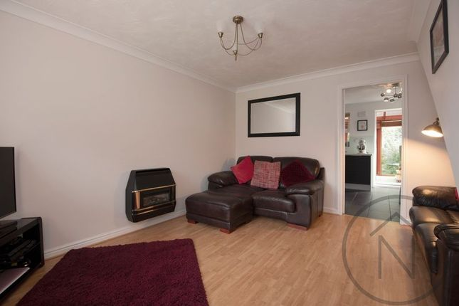 Photo 2 of Raddive Close, Cobblers Hall, Newton Aycliffe DL5