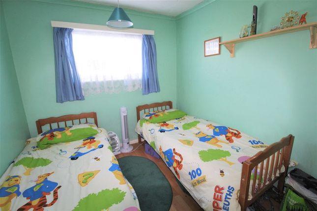 Bedroom 2 of Newport Road, Hemsby, Great Yarmouth NR29