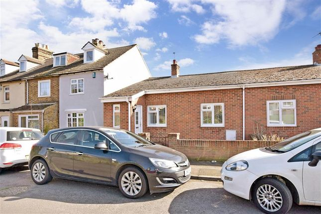 Front Elevation of Bell Lane, Ditton, Aylesford, Kent ME20