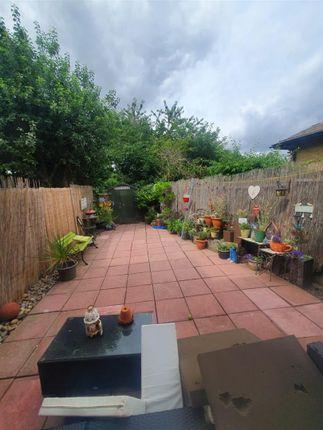 Garden New of Hatfield Road, Potters Bar EN6