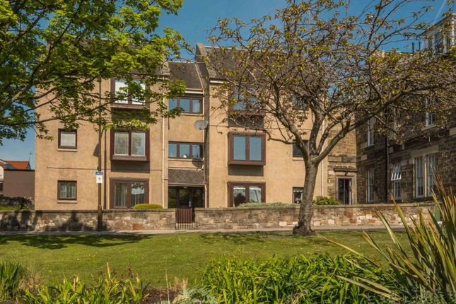 Thumbnail Flat to rent in Eskside West, Musselburgh, East Lothian