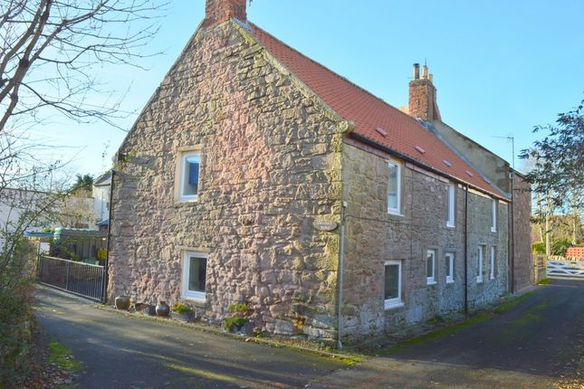 Thumbnail Property for sale in Paxton, Berwick Upon Tweed, Northumberland