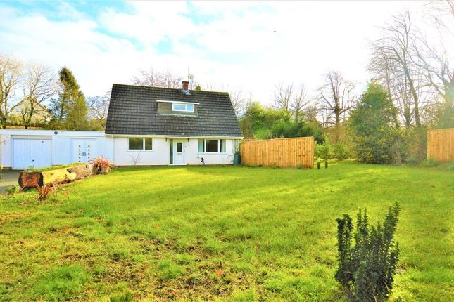 Picture No. 35 of Godolphin Close, Newton St. Cyres, Exeter, Devon EX5
