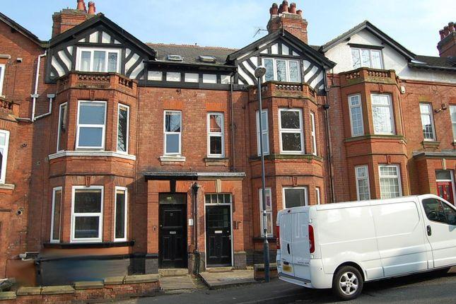 Bass Street Derby De22 1 Bedroom Flat To Rent 43116098