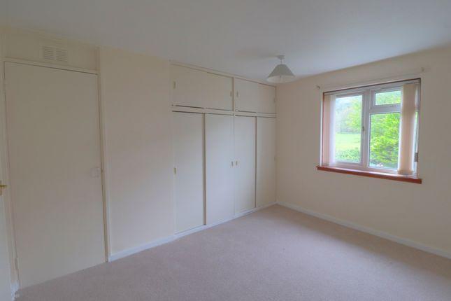 Bedroom of Moss Road, Bridge Of Weir PA11
