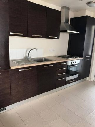 1 bed flat for sale in The Vale, Acton, London