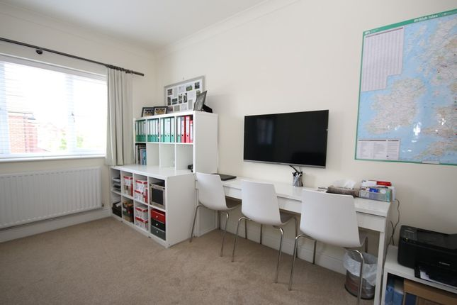 Bedroom 3 of Holywell Gardens, Birkdale, Southport PR8