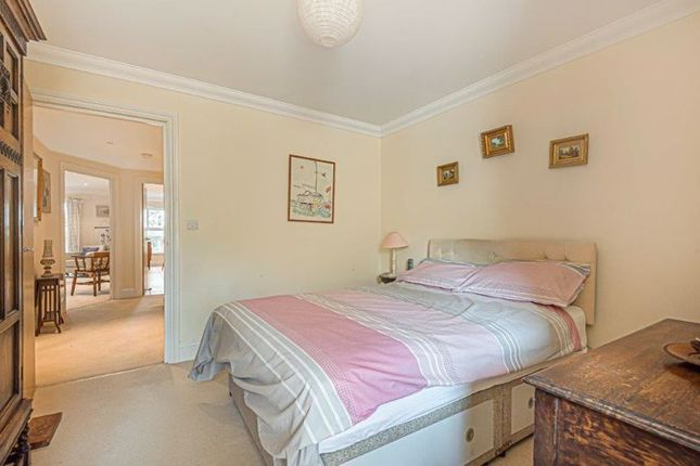 Bedroom 2 of Franklin Court, Wormley, Godalming GU8