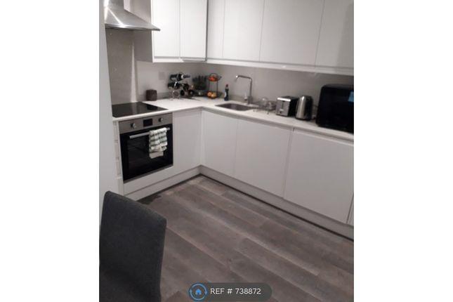 Kitchen of Whitestone Way, Croydon CR0